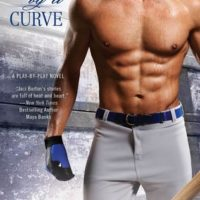 Mini Review: Thrown By A Curve by Jaci Burton