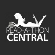 ReadAThon Central mini