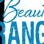 Beautiful Stranger HR Banner