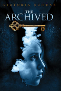 The Archived HR