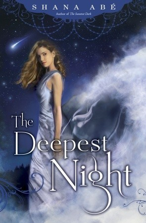The Deepest Nights