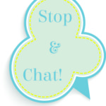 Stop & Chat
